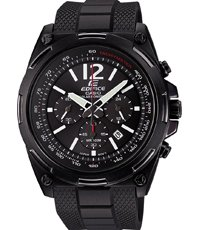 Casio Edifice EFR-545SBPB-1BV