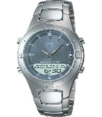Casio Edifice EFA-110D-2AV