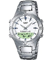 Casio Edifice EFA-110D-7AV