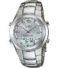 Casio Edifice EFA-111D-7AV