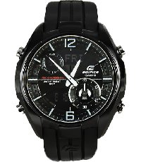 Casio Edifice ERA-100PB-1AV