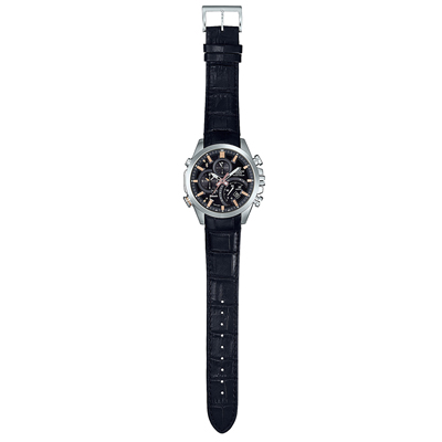 Casio Edifice Watch 2016