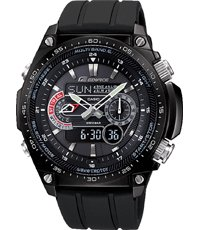Casio Edifice ECW-M300-1A