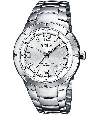 Casio Edifice EF-124D-7AV