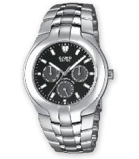 Casio Edifice EF-304D-1AV(5420)