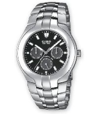 Casio Edifice EF-304D-1AV