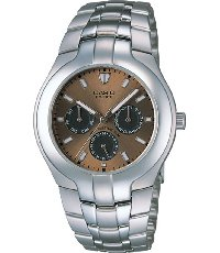 Casio Edifice EF-304D-9AV
