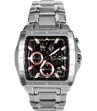 Casio Edifice EF-329D-1A5V