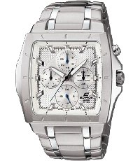 Casio Edifice EF-329D-7AV