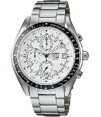 Casio Edifice EF-503D-7AV