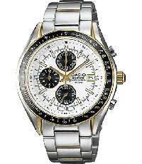 Casio Edifice EF-503SG-7AV