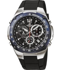 Casio Edifice EF-529DCSP-1AV