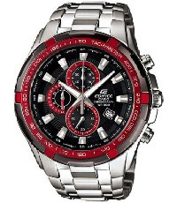 Casio Edifice EF-539D-1A4V