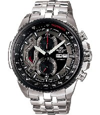 Casio Edifice EF-558D-1AV