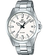 EFV-100D-7AVUEF Edifice Classic 42mm
