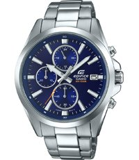 EFV-560D-2AVUEF Edifice Classic 42mm