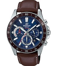 EFV-570L-2AVUEF Edifice Classic 43.8mm