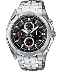 Casio Edifice EF-328D-1AV