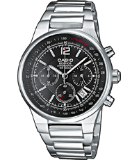 Casio Edifice EF-500D-1AV