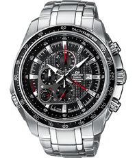 Casio Edifice EF-545D-1AV