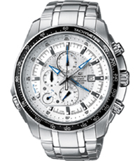 Casio Edifice EF-545D-7AV