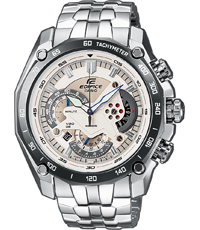 Casio Edifice EF-550D-7AV