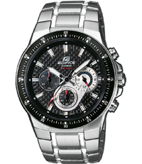 Casio Edifice EF-552D-1AV