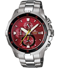 Casio Edifice EFM-502D-4AV
