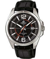 Casio Edifice EFR-101L-1AV