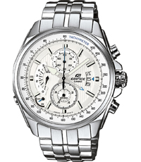Casio Edifice EFR-501D-7AV
