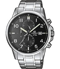 Casio Edifice EFR-505D-1AVEF