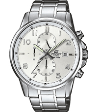 Casio Edifice EFR-505D-7AV