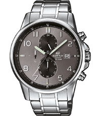 Casio Edifice EFR-505D-8AV
