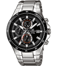 Casio Edifice EFR-519D-1AV