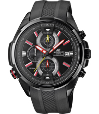 Casio Edifice EFR-536PB-1A3V