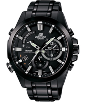 Casio Edifice EQB-510DC-1AER