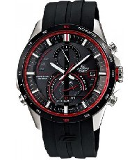 Casio Edifice EQS-A500B-1AV