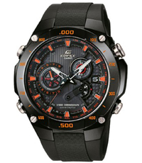 Casio Edifice EQW-M1100C-1A