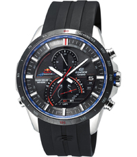 Casio Edifice EQS-A500RBP-1AV