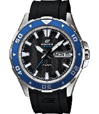 Casio Edifice EFM-100-1AV