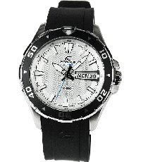 Casio Edifice EFM-100-7AV
