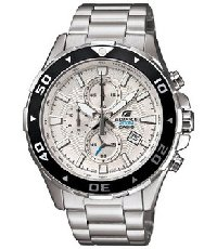 Casio Edifice EFM-501D-7AV