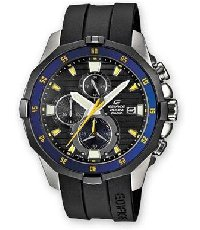 Casio Edifice EFM-502-1AV