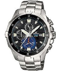 Casio Edifice EFM-502D-1AV