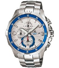 Casio Edifice EFM-502D-7AV