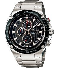 Casio Edifice EFE-501D-1A1V