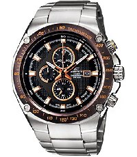 Casio Edifice EFE-501D-1A5V