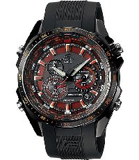 Casio Edifice EQS-500C-1A2