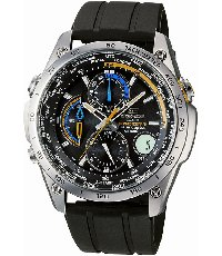 Casio Edifice EQW-500E-1AV