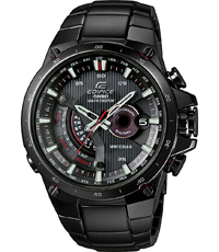 Casio Edifice EQW-A1000DC-1A